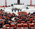 AK Parti Ve BDP Anlaştı CHP Ve MHP Rest Çekti