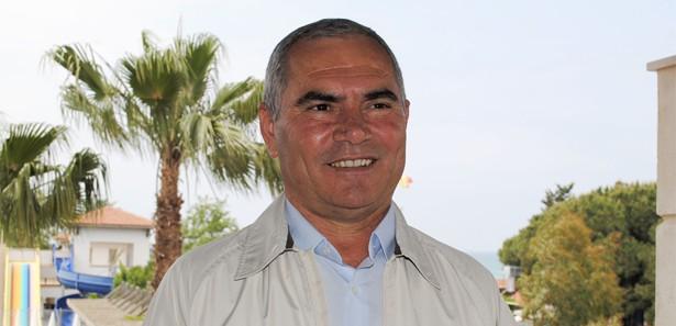 AK Partili Ilıca Belediye Başkanı Tutuklandı
