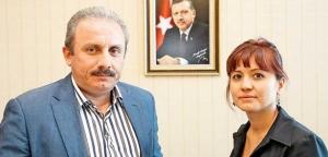 AK Partinin Adayları Ne Zaman Belli Olur?