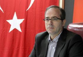 AKP Diyarbakır Teşkilatı Kürtçe Mevlit Okutacak