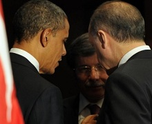 AKP Nin Kirli Sırları Nelerdir