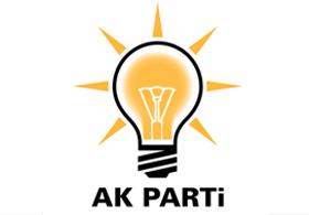 AKPli Belediye Başkanı Beraat Etti