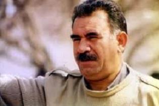 Abdullah Öcalan Hangi Kanalları İzliyor?