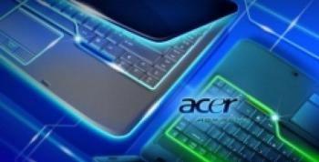Acer Aspire P3 Ultrabook Diğerlerinden Farklı