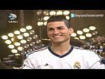 Adanalı Ronaldo  Gökmen Akdoğan