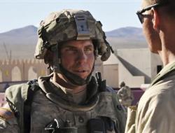 Afganistanda 16 Sivili Öldüren ABDli Askere Müebbet