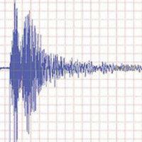 Ağrıda Korkutan Deprem