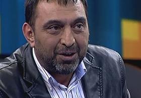 Ahmet  Yenilmez MHPden Özür Diledi