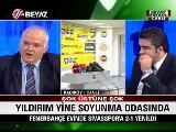Ahmet Çakar 24 Milyon Euroyu Kazık Olarak Soktunuz