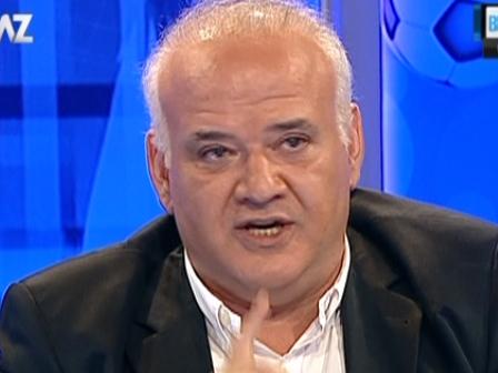 Ahmet Çakardan Çok Konuşulacak İddia (Video)