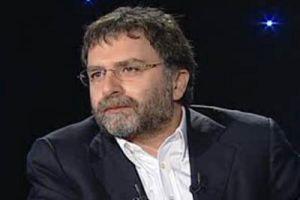 Ahmet Hakan; Basında Hükümetçiler- Cemaatçiler Diye İkiye Bölünme Var