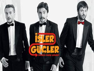 Ahmet Kural Genc Turkcell Reklami izle Ahmet Kural Genç Turkcell Reklamı İzle