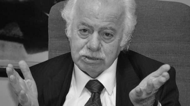 Ahmet Mete Işıkara Ölüm Sebebi
