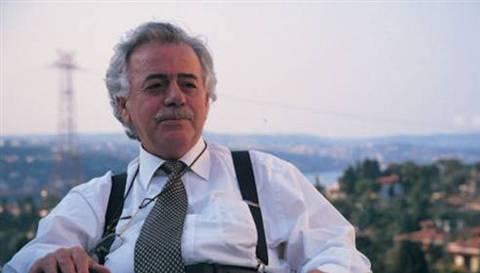 Ahmet Mete Işıkara'nın Cenaze Töreni Ne Zaman