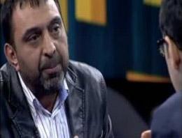 Ahmet Yenilmez MHPyi Eleştirdi