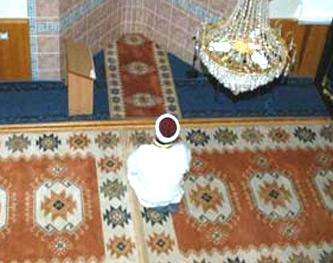 Aile-imami-Uyguamasi-Ne-Zaman-Baslayacak