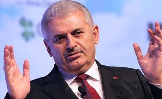 Ak Partinin İzmir Adayı Olacak Mı?