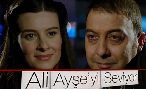 Ali-Ayseyi-Seviyor-NE-Zaman-Baslayacak