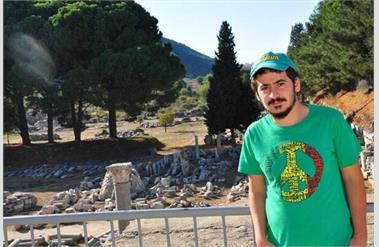Ali İsmail Korkmazı Öldürenlerin Yeni Görüntüleri Ortaya Çıktı