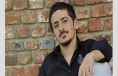 Ali İsmail Korkmazın Ölümüyle İlgili Flaş Gelişme