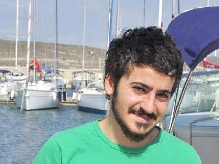 Ali İsmail Soruşturmasında Flaş Gelişme