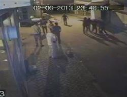 Ali İsmailden Başka Gençleri De Dövmüşler