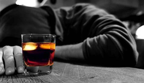 Alkollu icki Ambalajina Uyari Mesaji Alkollü İçki Ambalajına Uyarı Mesajı