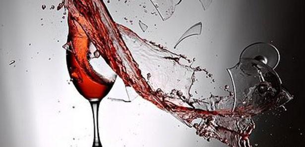 Alkollü İçkilerde ÖTV Artışı Fiyata Nasıl Yansıyacak