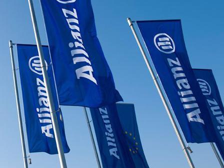Allianz Hayat İle HSBC İşbirliği