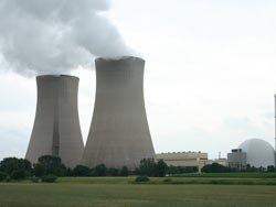 Almanya Nükleer Enerjiden Kesinlikle Vazgeçti