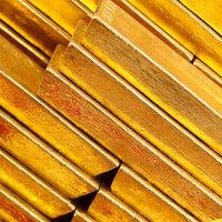 Altın 1700 Dolara Çıkacak