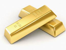 Altın Fiyatlarında İyimserlik Sürüyor