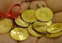 Altın Fiyatlarından Anormal Artış