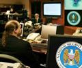 Ankaradaki İstihbaratçı ABD Askeri Sayısı Artırıldı