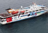 Anlaşma Karşılığı İsrail Türkiyeden Ne İsteyecek