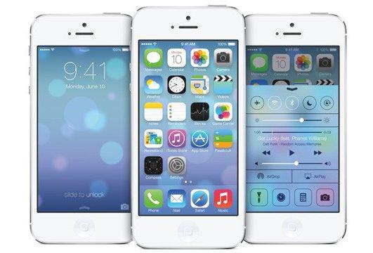 Apple İPhone Duyurusu İçin 10 Eylülü Bekliyoruz