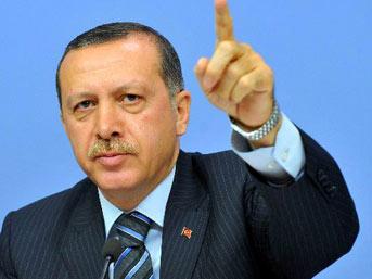Arap Medyasından Türkiyede Özgürlük Yorumu