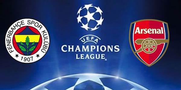 Arsenal Maçı Biletleri Satışa Çıkıyor