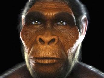 Artık Tübitak Evrimi Savunmayacak