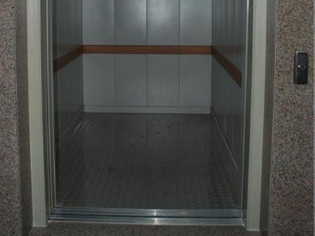 Asansör 4. Kattan Düştü