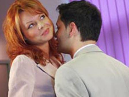 Aşık Erkek Nasıl Davranır Genel