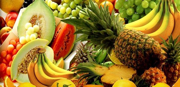 Aşırı Meyve Tüketiminin Zararları NElerdir
