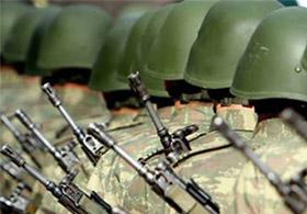 Askerlikte Celp Dönemleri Değişti