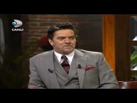 Atalay Demirci Beyazı Fena Bozdu Beyaz Show