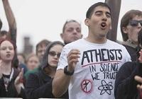 Ateizm Anketi
