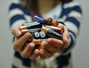 Atık Pilleri Neden Topluyorlar