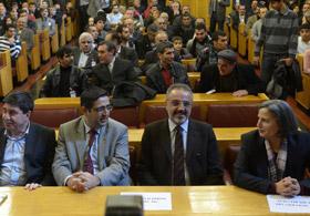 BDP Abdullah Öcalan Açıklaması