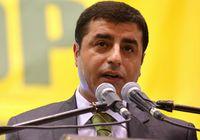 BDP Tutanakları Kimin Sızdırdığını Açıkladı