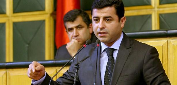 BDP İmralıya Kimleri Gönderecek