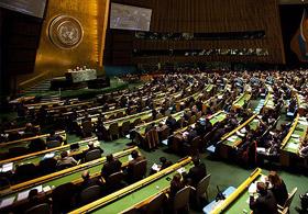 BM Mısırdaki Katliamı Kınayamadı